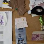 centro studi danilo dolci e cesie